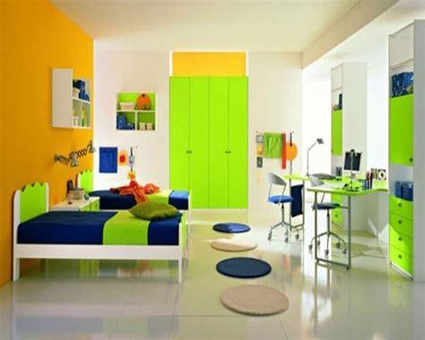 amazing kids bedroom designs page