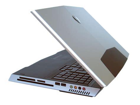 Laptop Alienware M17x alienware m17x notebookcheck externe tests