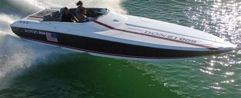 donzi boats home page view topic donzi 009 boat lucianriders the home of