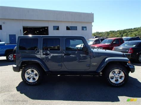 special order paint color for wrangler unlimited jeep autos weblog