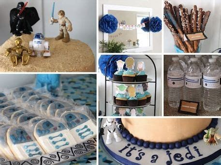 Wars Baby Shower Decorations by Baby Shower Themes Boys And Baby Boy On
