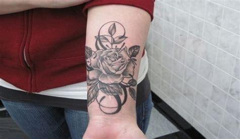 tattoo dj mp3 distintos tatuajes para el antebrazo tattoo pinterest