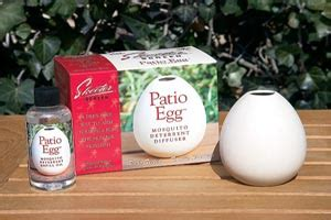 Patio Egg Patio Egg Lochte Feed General Store
