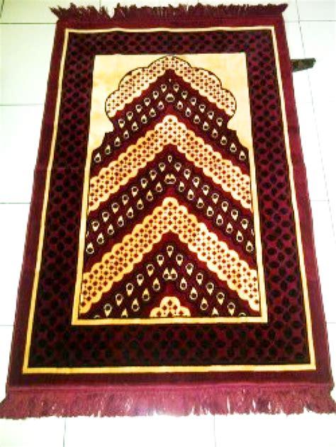 Sajadah Batik By Faradisa Batik jual sajadah di palangkaraya kadido shop jogja
