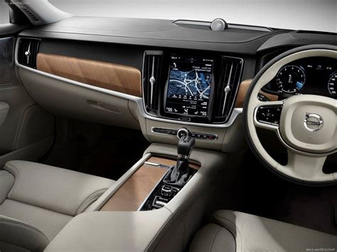 how cars run 2012 volvo xc90 interior lighting 2018 volvo xc90 best image gallery 15 16 share and download