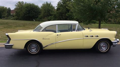 1956 buick special riviera 1956 buick special riviera w90 1 kissimmee 2017