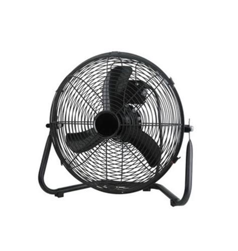 floor fans at walmart mainstays 18 inch floor fan walmart ca