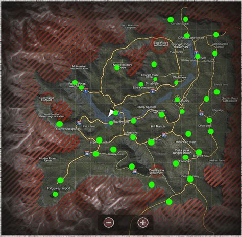 pubg vehicle spawns steam community guide car spawn locations with