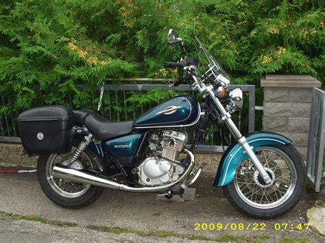 Suzuki Motorrad Witten by Kleinanzeigen Reparatur