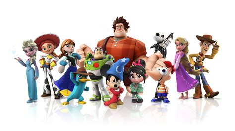 infinity wii characters un starter pack wii disney infinity 224 gagner flying