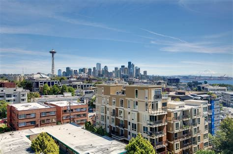 buying a house in seattle brief about seattle real estate west side health care coalition