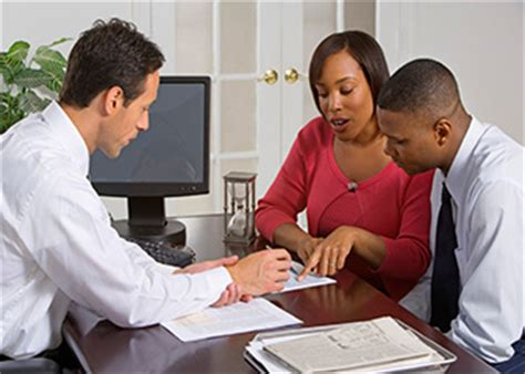 accountants and auditors occupational outlook handbook u s bureau of labor statistics