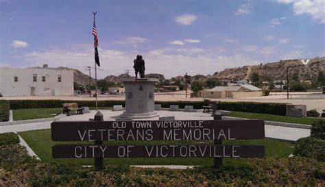 image victorville ca these are the 10 worst places to live in california for