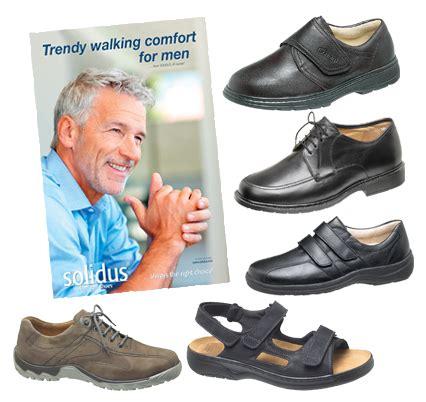 finn comfort shoes ireland solidus foot solution ireland