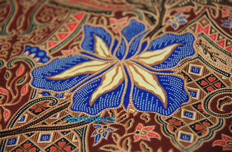 batik design philippines 1000 images about malaysia on pinterest batik pattern