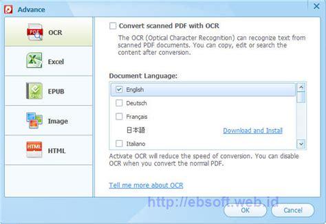 converter ukuran pdf promo 10 lisensi gratis wondershare pdf converter pro