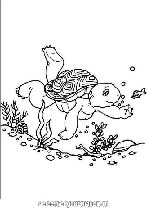 peppa rango coloring pages