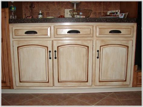 finishing kitchen cabinets ideas faux finish kitchen cabinets do it yourself cabinet
