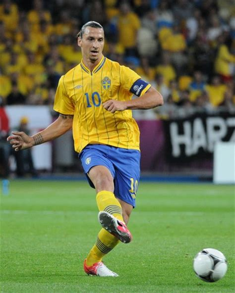 nejlepe placenych fotbalistu sveta sport