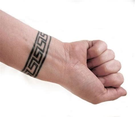 tattoo designs wrist tattoo designs