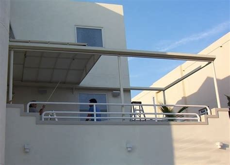 copertura verande coperture per verande pergole e tettoie da giardino