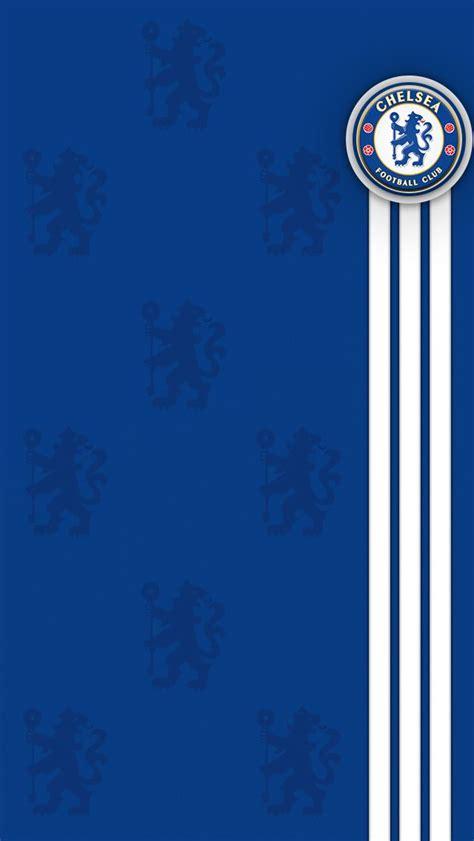 wallpaper for android football best 25 chelsea football ideas on pinterest chelsea