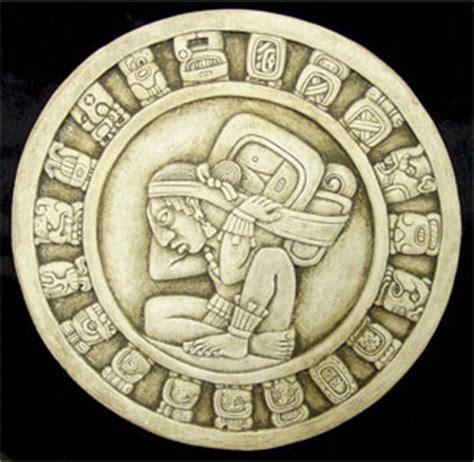 Calendario T Zolkin Metafisica Las 7 Profec 237 As Mayas