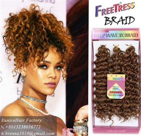 isis mane concept 3x wet wavy bulk hair 20 shop from our pictures on bohemian hairstyles waves cute hairstyles