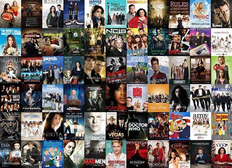 imdb best tv series top 20 des acteurs de s 233 ries us les mieux pay 233 s