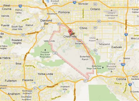 where is chino california on the map chino ca pictures posters news and on