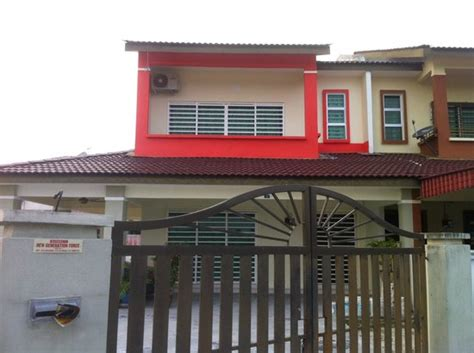Ipoh Homestay Ipoh Malaysia Asia the homestay ipoh malaysia review guest house