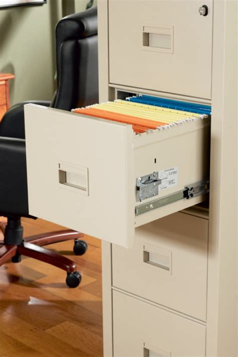 Fireking Turtle 2 Drawer by Fireking 2r1822 C 2 Drawer Turtle For Small Spaces And