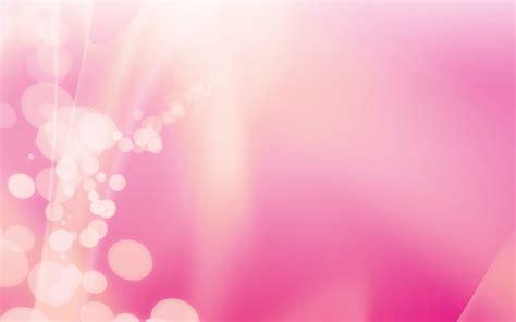 abstract wallpaper light pink pink abstract 27550 1680x1050 px hdwallsource com