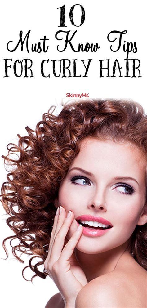 hair brained images  pinterest beauty hacks