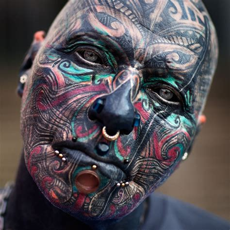 extreme tattoo pickering reviews body modifications tattoodo