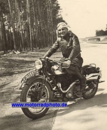 Nsu Motorrad Typen motormobilia nsu motorrad foto typ 501 osl