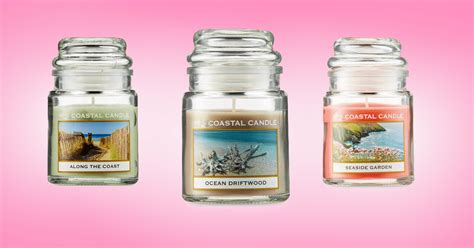 yankee candle fan club login aldi selling super cheap candles that look just like