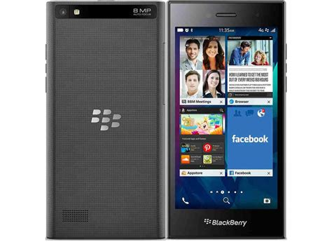 reset blackberry leap blackberry price review specifications pros cons
