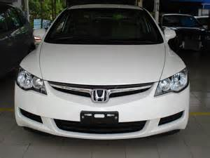 quality imported used cars for sale honda civic fd1