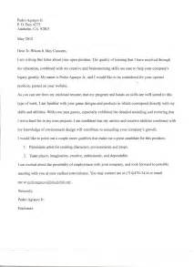 Copy Of Cover Letter For Resume by Copy Resume Cover Letter Bestsellerbookdb