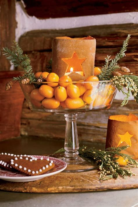 christmas table centerpieces inexpensive 30 inexpensive and cheap centerpiece ideas celebration all about