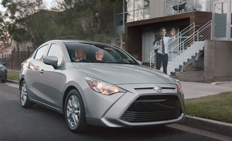 scion ads scion s newest ads us saying quot quot in a way