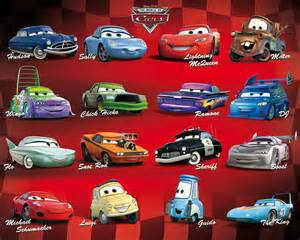 disney cars 2 poster 40 50 cm compilation disney cars 233 coration murale stickers
