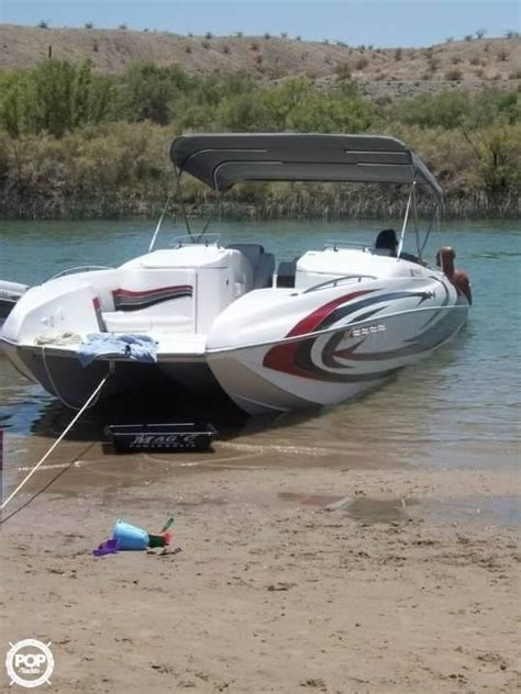 lake city boats for sale magic boats for sale boats