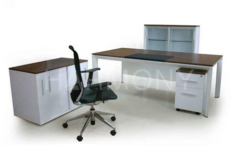 home office modular desk systems rachael edwards