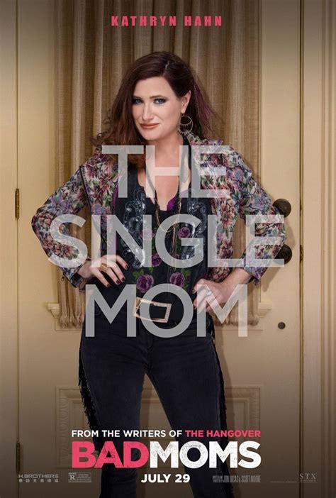 bad mom bad moms edmonton movies