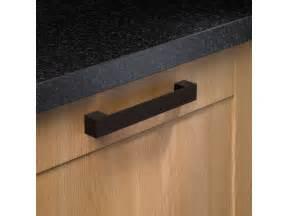 poign 233 es meuble cuisine meuble cuisine
