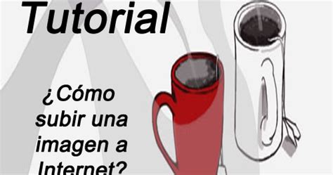 subir imagenes a html nanny books tutorial 191 c 243 mo subir una imagen a internet