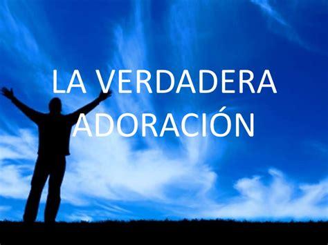 imagenes de la adoracion a dios ministerio de adoracin y alabanza