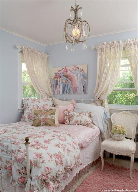 feminine bedrooms feminine bedroom ideas for katies room pinterest